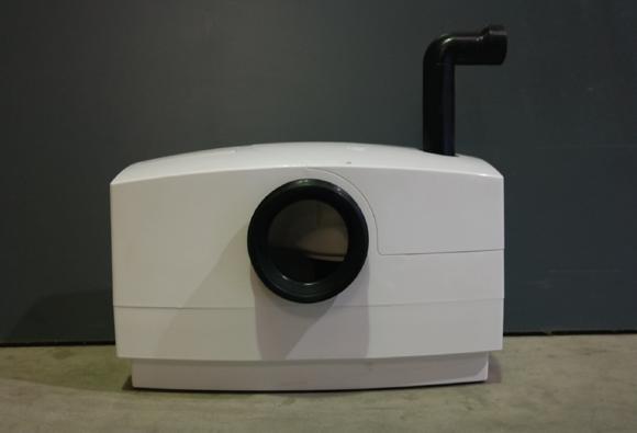 Flushmaster Toilet Waste Pump